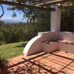 Φωτογραφία: Fynbos Ridge Country House & Cottages