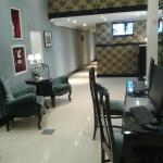 Photo of Ker Recoleta Hotel & Spa