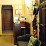Rome Accommodation B&Bの写真