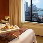Residence Inn Chicago Downtown Foto