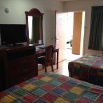 Motel 6 Santa Fe Plaza-Downtown照片
