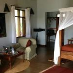 Foto Ngorongoro Farm House, Tanganyika Wilderness Camps