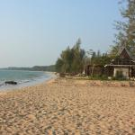 Photo de Andaman Princess Resort & Spa