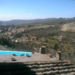 Photo of Capannelle Wine Resort