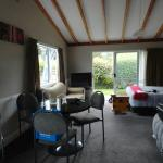 Te Anau Top 10 Holiday Park Foto