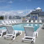 Shoreline Inn & Conference Center, an Ascend Hotel Collection Member Foto