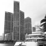 Photo de YVE Hotel Miami