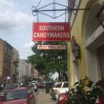 Southern Candymakers Shop