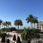 Sundial Beach Resort & Spa Foto