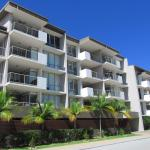 Foto de Grand Mercure Apartments Magnetic Island