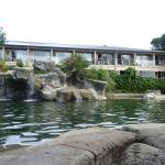 Copthorne Hotel & Resort Bay of Islands Foto