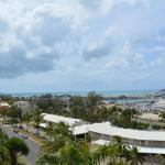 Bilde fra Blue Horizon Resort Apartments