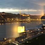 Photo de Budapest Marriott Hotel