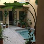 Photo of Riad Olema & Spa
