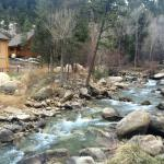 Foto di Mount Princeton Hot Springs Resort