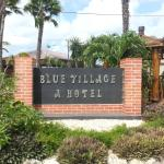 Aruba Blue Village Suites