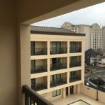 Foto di Courtyard by Marriott Nashville Vanderbilt/West End