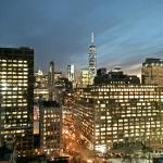 Trump SoHo New York Foto