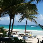 Photo of Be Tulum Hotel