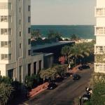 Gale South Beach Foto