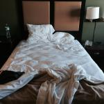 Foto van Extended Stay America - Denver - Park Meadows