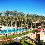 Foto van The Westin Lake Las Vegas Resort & Spa