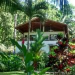 Photo of Villas Pico Bonito