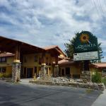 Foto de La Quinta Inn Bishop - Mammoth Lakes