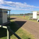Photo de BIG4 Narooma Easts Holiday Park