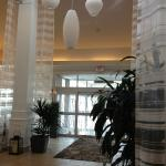 Photo de Hilton Garden Inn West Edmonton