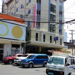 Photo of Sampaguita Suites-Plaza Garcia Location
