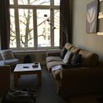 Photo of Canal Boutique Apartments