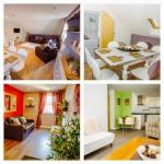 Carn Brea Holiday Apartments