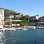 Photo de Grand Hotel Portovenere