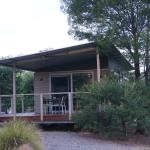 Foto Blackwattle Luxury Retreats
