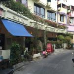 Fong Kaew Mansion Guesthouseの写真