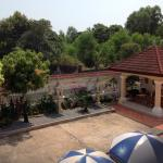 Φωτογραφία: Clearwater Guest House