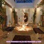 Photo of Riad et Palais des Princesses