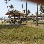 Foto di Elmina Bay Resort