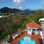 Carriacou Grand View照片
