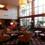 Courtyard by Marriott San Francisco Downtown Foto