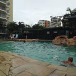 Photo de Wyndham Vacation Resort Kirra Beach