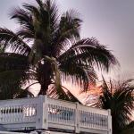 Foto van Key West Bed and Breakfast