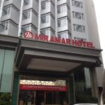 Photo of Xiamen Miramar Hotel