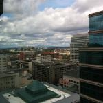 Foto de Hilton Portland & Executive Tower