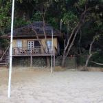 Photo of The Alternative Beach Cottages