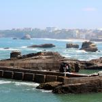 Photo de Sofitel Biarritz Le Miramar Thalassa sea & spa