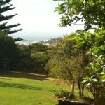 Woodlands Cottages & Backpackers Foto