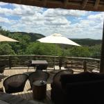 Foto de andBeyond Phinda Mountain Lodge