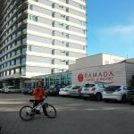 Photo of Ramada Hotel & Resort Lake Balaton